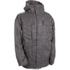 686 Smarty Arctic 3-In-1 Jacket - Men's