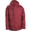 686 Smarty Counter 3-In-1 Jacket - Men's
