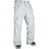 686 Smarty Original Cargo 3-In-1 Pant - Men's