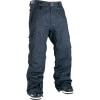 686 Reserved Resist Insulated Pant - Men's
