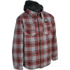 686 LTD Fallen Flannel Insulated Jacket