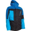 686 Smarty Complete 7-In-1 Jacket - Men's