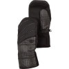 Luster Insulated Mitten - Women's