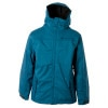 686 Bequest Jacket - Men's