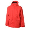 686 Gambit Jacket - Men's