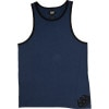 Relay Knit Tank Top - Men's