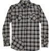 Alpha Flannel Shirt - Long-Sleeve - Men's