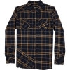 686 Alpha Flannel Shirt - Long-Sleeve - Men's