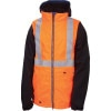 Times Dickies Safety Insulated Jacket - Men's