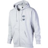Times Dickies Tried and True Full-Zip Hoodie - Men's