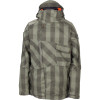 Smarty Phaser Insulated Jacket - Men's