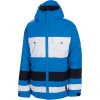 Mannual Bridge Insulated Jacket - Men's