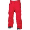 686 Mannual Infinity Insulated Pant - Men's