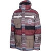 686 LTD Dragon Native Insulated Jacket - Men's