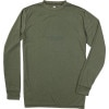 Direct Base Layer Top - Men's