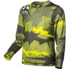 Camotooth Baselayer Top - Boys'