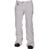 Times Dickies Work Insulated Pant - Women's