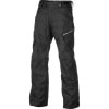 Smarty Lowrise Insulated Pant - Women's