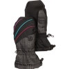 Sophie Insulated Mitten - Girls'