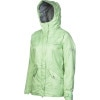 Reserved Luster Insulated Jacket - Women's