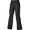 Reserved Mission Insulated Pant - Women's