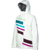686 Mannual Nectar Insulated Jacket - Women's