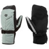 Horizon Insulated Mitten - Men's