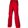 Mannual Patron Insulated Pant - Women's