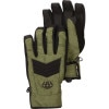 Hydra Insulated Glove - Men's