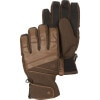 Satellite Insulated Glove - Men's