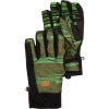 Static Pipe Glove - Men's