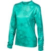 Rings Base Layer Top - Women's