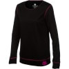 686 Therma Base Layer Top - Women's