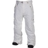 Smarty Original Cargo Pant - Men's