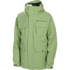 Smarty Command Insulated Jacket - Men's