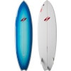 Surftech Soul Fish Surfboard
