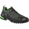 Salewa Firetail GTX Hiking Shoe - Men's