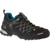 Firetail Hiking Shoe - Women's