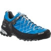 Firetail GTX Hiking Shoe - Women's