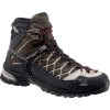 Alp Trainer Mid GTX Hiking Boot - Men's