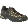 Alp Trainer GTX Hiking Shoe- Men's