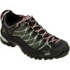 Alp Trainer Hiking Shoe- Women's