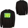 Shake Junt SJ Crew Neck Sweatshirt - Men's