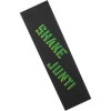 Shake Junt Spray Grip Tape