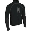 Softshell Trainer Jacket