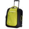 Voyager LE Carry-On Bag - 2400cu in - Women's