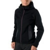 Stoic Breaker Fleece Full-Zip Hooded Sweatshirt - Women's