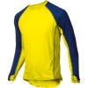 Merino 150 Crew - Long-Sleeve - Men's