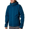Stoic Welder Hi Softshell Jacket - Men's