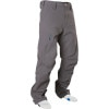 Tour Softshell Pant - Men's